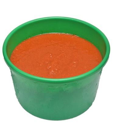 Mixed Pepper - 2LTR Bowl (Freshly blended)